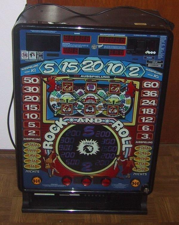 bally wulff casino spiele