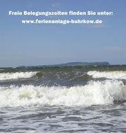 Ostsee, Rügen 2X