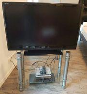 Fernseher Toshiba - reserviert -