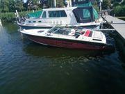Motorboot, Sportboot Formula