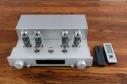 Octave V80 - TOP High End