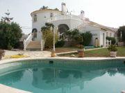 Villa mit Gästeappartment in Torrevieja