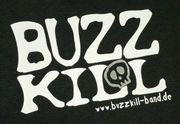 Buzzkill Rock Band - Good Old