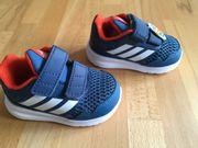 NEU Adidas Gr 20