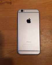 RÄUMUNGSVERKAUF Apple iPhone