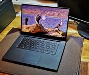Dell XPS 15 9570 IPS