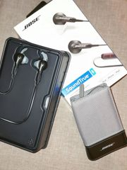 Kopfhörer BOSE Soundtrue in-ear Headphone