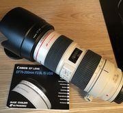 Canon Zoom EF