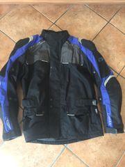 Hochwertige Motorrad Jacke
