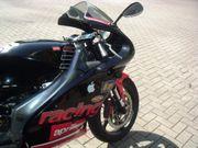 Motorrad Aprilia RS 125 Replika