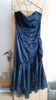 Ballkleid Abendkleid gr 40