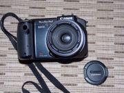 Canon PowerShot Pro1 -