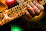 Erfahrener Gitarrist sucht Rock Metal