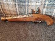 Antike Waffen Sammlungen Seltenes Günstig Kaufen Quokade