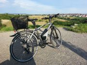 E-Bike, Kettler