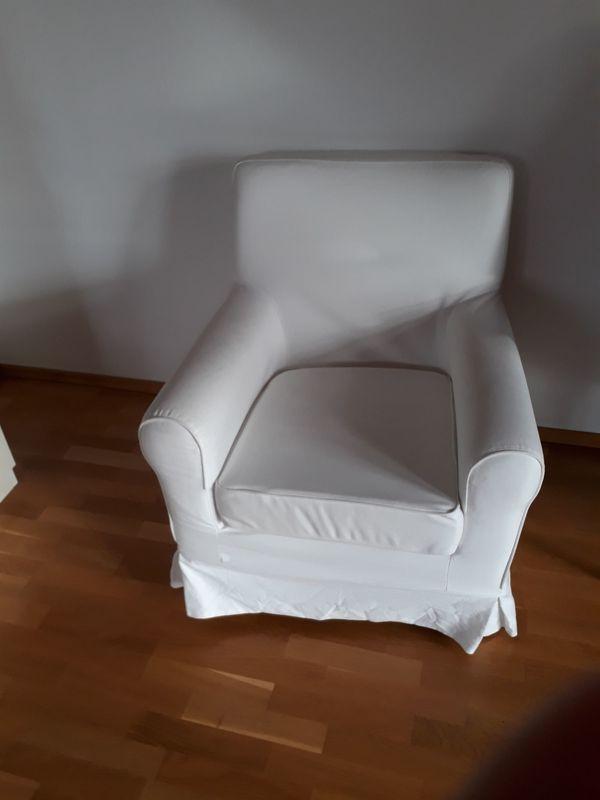 Ikea Sessel Kaufen Ikea Sessel Gebraucht Dhd24 Com