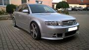 ABT Audi A4 /