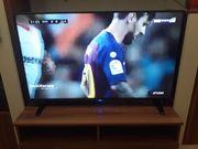 Sharp Smart TVtv LED wie