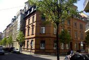 Mehrfamilienwohnhaus Ludwigshafen-Stadtmitte-