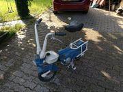 carnielli moto graziella