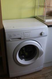 Waschmaschine Telefunken WB91042B