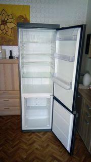 Kühlschrank kühl gefrierkombi