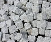 Großhandel Granit und