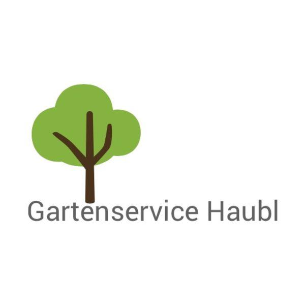 Zaunbau und Gartenservice in Stutensee - Dienstleistungen rund ums ...