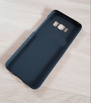 Handy Hülle Samsung S8
