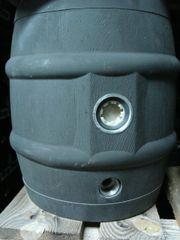 Bierfässer 15 Liter