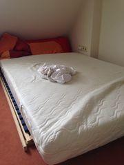 betten zu verschenken stuttgart, matratze verschenken in fellbach - haushalt & möbel - gebraucht und, Design ideen
