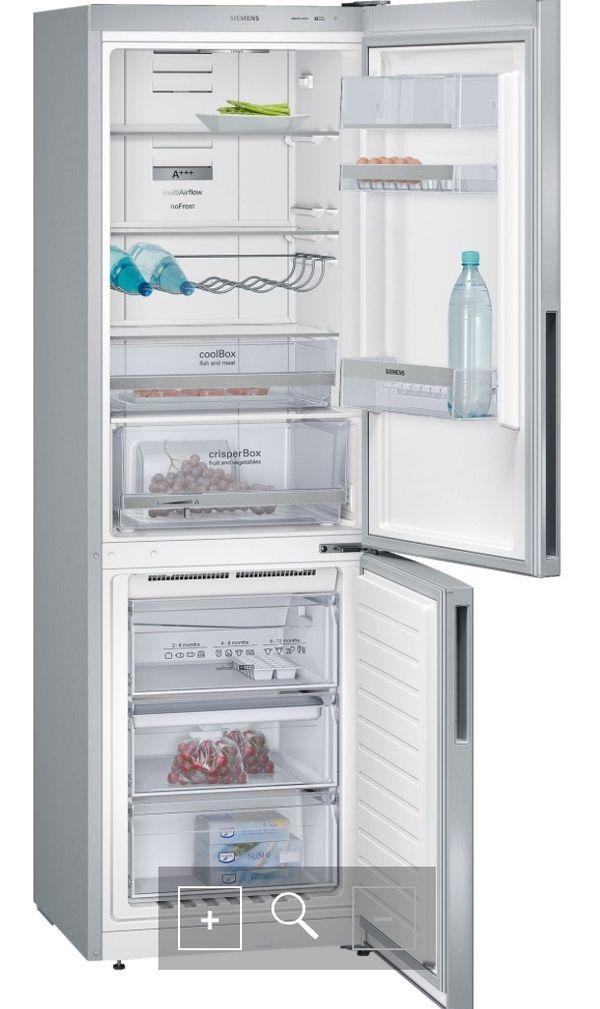 Ziemlich Kühlschränke Hannover Ideen - Innenarchitektur Kollektion ...