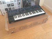 DSI Oberheim OB-6 analog Synthesizer