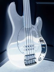BASSIST SUCHT COVERBAND