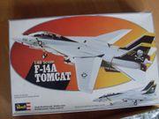 Revell Kampfjet F-