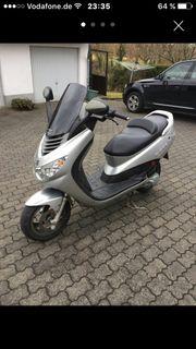 Motorradmarkt In Heuchelheim Gebraucht Kaufen Quokade