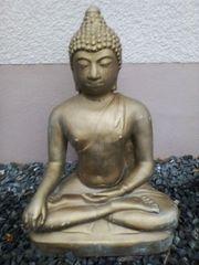 Verkaufen Buddha