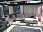 Minotti - Hamilton Sofa Lounge