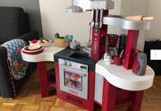 Spielzeugküche Kinderküche