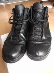 Nike Männer Schuhe