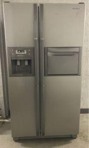 Samsung Kühlschrank Kühl-Gefrierkombination