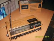 Stern Recorder (DDR_