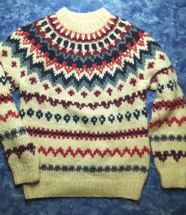 Original VIKING Pullover » Damenbekleidung