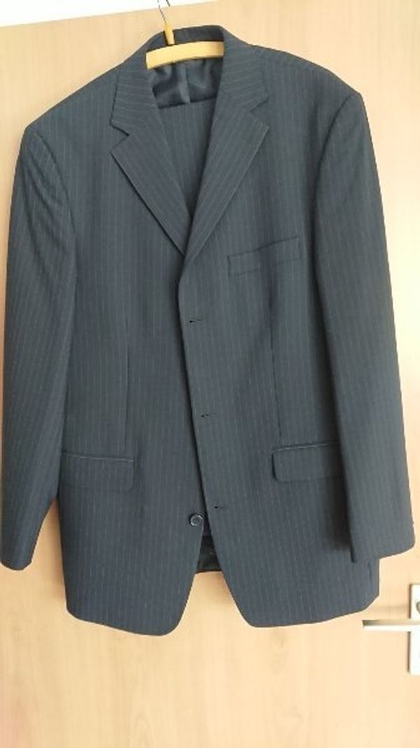 premium selection ce2c1 f2aee Herren Anzug günstig gebraucht kaufen - Herren Anzug ...