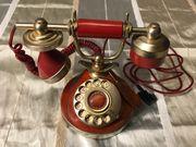Telefon Telefonia Vimodrone