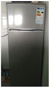 Kühlschrank zu verkaufen /