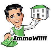 Kaufe Mehrfamilienhaus privat rund um