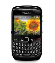 Blackbery Curve 8520
