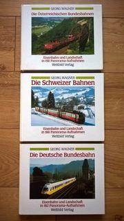 Die Schweizer+österreichische+