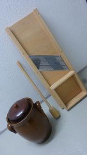 Möbel Wiesloch gaertopf haushalt möbel gebraucht und neu kaufen quoka de
